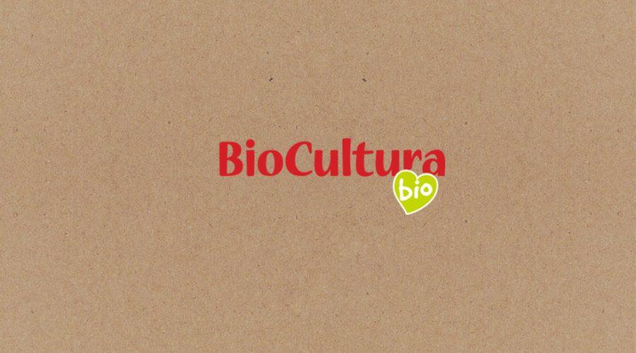 Del 3 al 6 de maig estarem a Biocultura!
