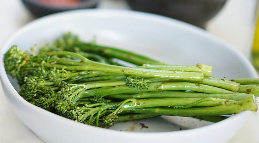 Bròcoli, bròquil, broccolini, coliflor, romanesco… qui és qui?