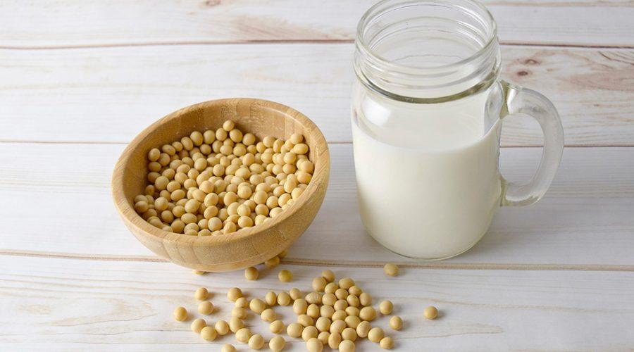 Els 5 mites de la soja desmentits