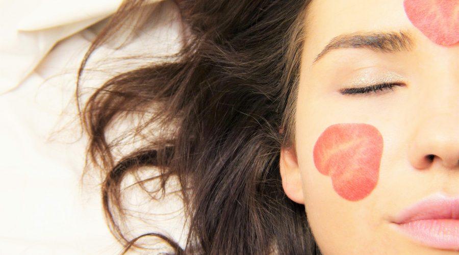 4 razones para elegir productos de cosmética bio