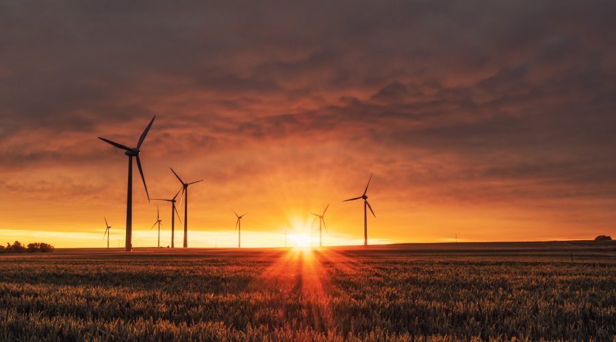 Energia sostenible: una necessitat vital per a tothom
