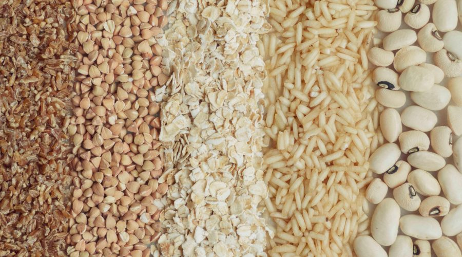 Antinutrientes: qué son y por qué es importante evitarlos?