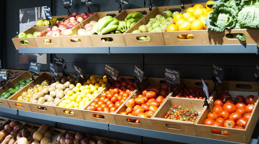 Origen BIO i Cooperatiu: Fruita bio amb valors, més sabor i vitamines!